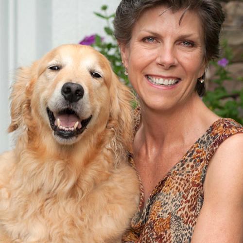 Dr. Corinna Murray Interview