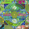 Beltane Blessing (words: A Gaelic Prayer From Carmina Gadaelica, Music: J Singer)
