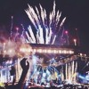 One Direction- Clouds & Little White Lies Remix