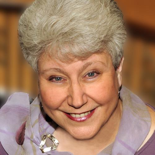 Maureen Roe Interview