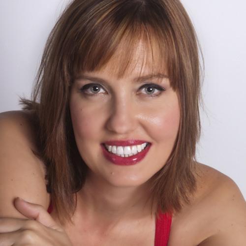 Rebecca Kirson Interview