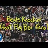Skrillex And Diplo - Beats Knockin Feat. Fly Boi Keno (Breakbeat 2015)