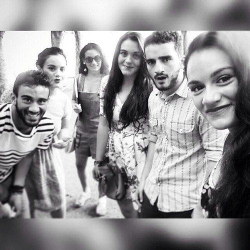 Beautiful To Me - (Eurovision Malta 2015) L-Ahwa (Gianluca Bezzina & Siblings)