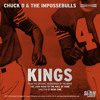 08. Kings by Chuck D & the Impossebulls