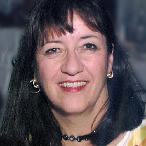 Barbara J Hopkinson