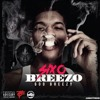 600Breezy - 600 On Top Ft. Young Famous
