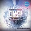 Miami Heat Logic Pro X Template
