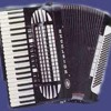 """Stand Up For Jesus""    Accordion Solo by Brother John D. Occhipinti, K3UR"