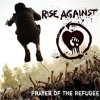 Rise Against - Prayer Of The Refugee (Acoustic Guitar-Only Cover)