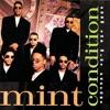 T-WiLL: U Send Me Swingin [Mint Condition] | Sample JaM | #TWiLLMusiq