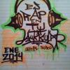 02_EsRAPenTuAuricular - ElGranPerro & El CRank...(gracias:MB Mapa Beats)