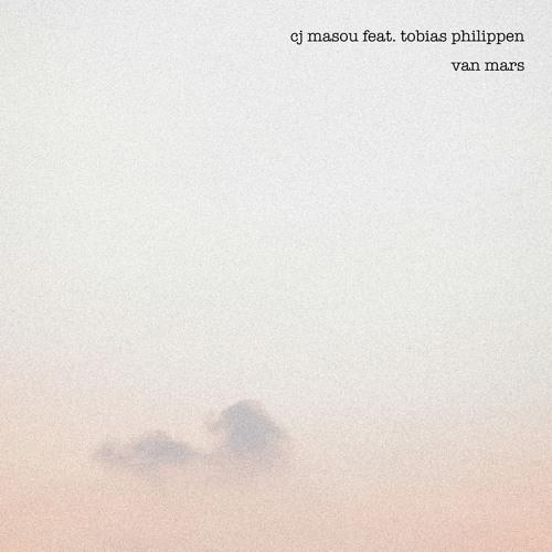 van mars feat. tobias philippen