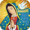 Música católica - La Guadalupana