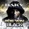 Baky - Sa'w konn de Rap?