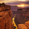 BBE - Seven Days And One Week (Michael Oak 2014 Bootleg Remix)