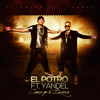 Download Como Yo Te Quiero - El potro Feat. Yandel Mp3