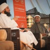 A Portrait of the Prophet (1/3): Introducing the Study of Shama'il