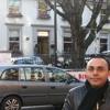 Rogerio Rocha -