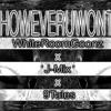 HOWEVERUWONT - WhiteRoomGoonz Feat. Uncle Murda x J-Mix (Dem Godz) x 9Tales mp3