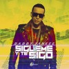 Daddy Yankee - Sigueme Y Te Sigo (MSJ Remix)