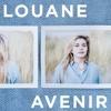 Avenir Louane