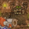 The Great Mighty Poo (Conker's Bad Fur Day) - Poop [Brandon Strader]