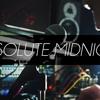 Absolute Midnight