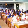 It is TIME Teachers get a better deal