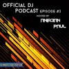 Anirban Paul Presents - Official DJ Podcast - EP.3