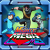 Nerdy Show Prime: Mighty Mega Men