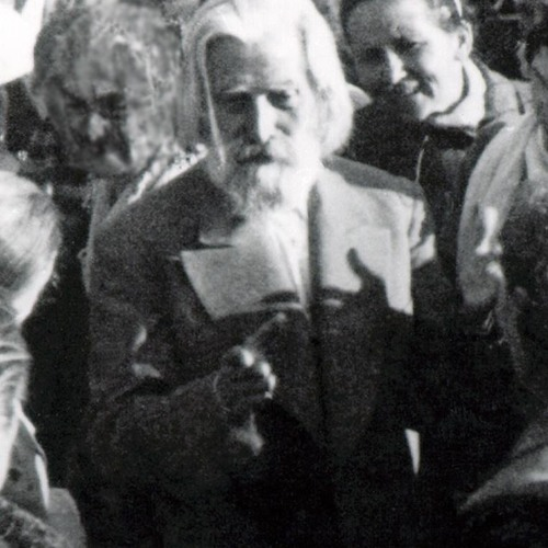 8л.Музика И Пеене - Средство За Тониране  19.11.1922г.