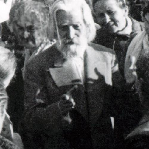 3л.Влияние На Музиката, Пеенето И Движенията  15.10.1922 г.