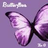 Tim G - Butterflies (FREE DOWNLOAD)