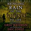 Episode 217 :: Bringing Rain of the Ghosts to Life With Greg Weisman & Eric Lopez
