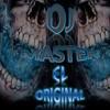 102 - Le Hace Falta Un Beso Los Bacanes Del Sur [DJ Master El Original] Portada del disco