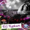 Wonderland Dj Contest Mix - Stand Down
