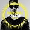 Robin Schultz feat. Ilsey - Headlights (piano cover)