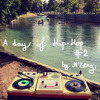 A Day Of Hip-Hop #2 by N'zeng