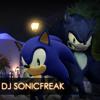 Sonic Unleashed Rap Beat - Apotos Night - DJ SonicFreak