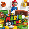 Special World 8  Super Mario 3D Land