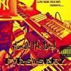 LET DA HORNZ BLO (produced by JDonald)
