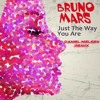 Bruno Mars - Just The Way You Are (Daniel Nielsen Remix)FREE DOWNLOAD