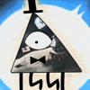 Gravity Falls [Coltran Cipher Mix]