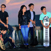 Ceremony - Takut (Cover Anggun C. Sasmi)