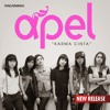 Apel Band - Karma Cinta mp3