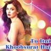 Tu Itni Khoobsurat Hai | Barkhaa | Sara Loren & Tanha Shah | Rahat Fateh Ali Khan