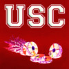 USC Stories