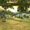 The Legend of Zelda: Twilight Princess Hyrule Fild Conver Piano By Dex
