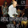 Mix Dembow Vol 1 - Dj Lyan Beats