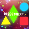 Clean Bandit & Marina and the Diamonds - Disconnect (Live @ Coachella 2015)